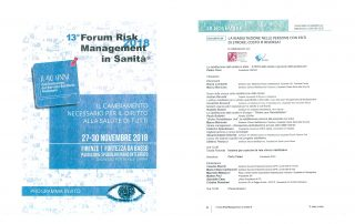 forum-risk-management-firenze-28-11-2018